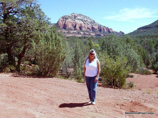 Arizona-005_01