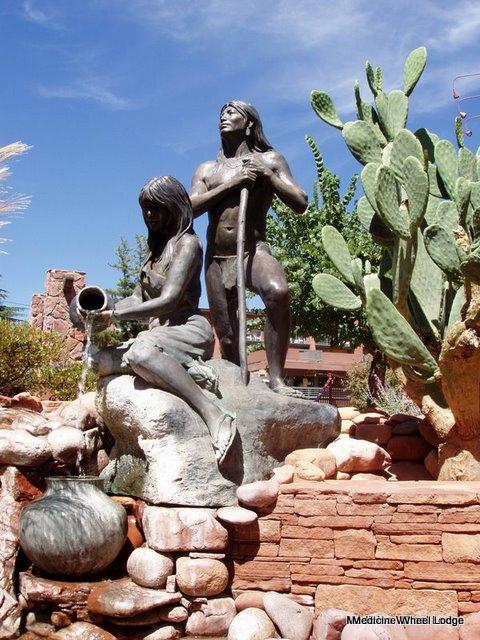 Arizona-007_02